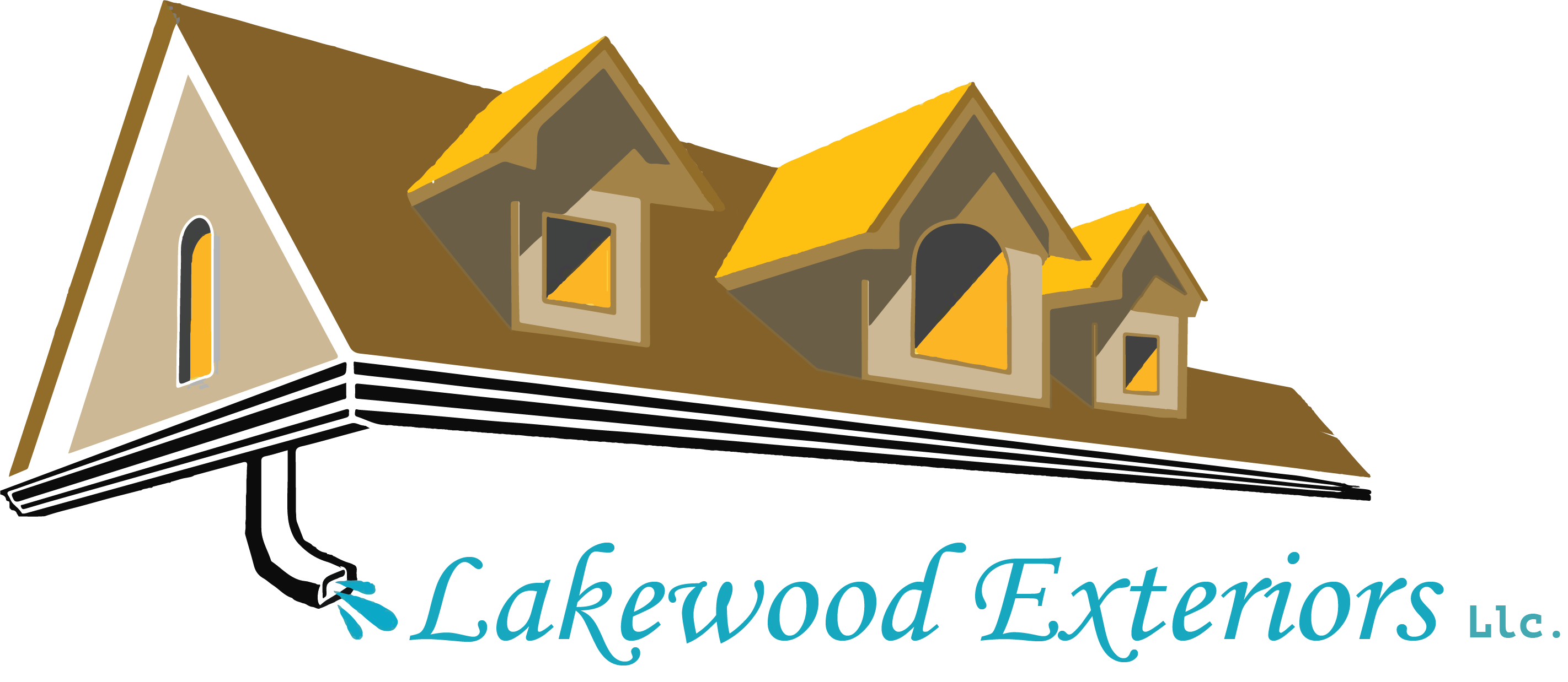 Lakewood Exteriors Llc.